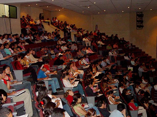 Eventos 2004 - Foto 7