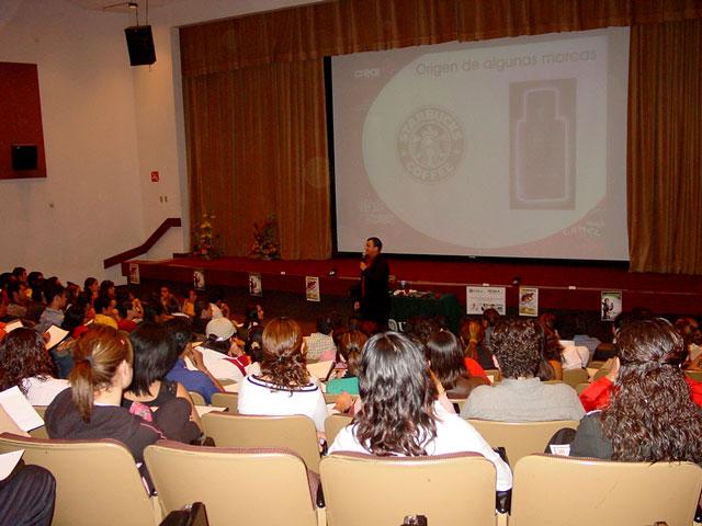Eventos 2005 - Foto 10