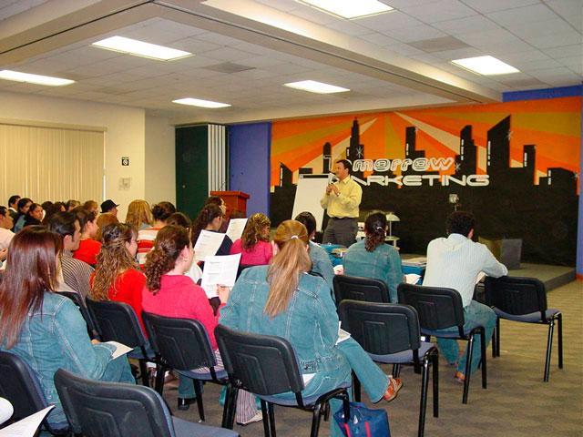 Eventos 2005 - Foto 16