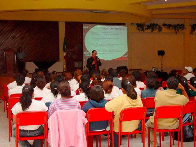 Eventos 2005 - Foto 20
