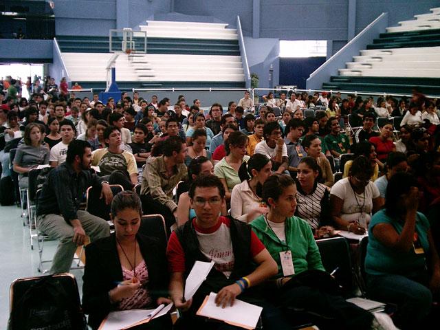 Eventos 2005 - Foto 27