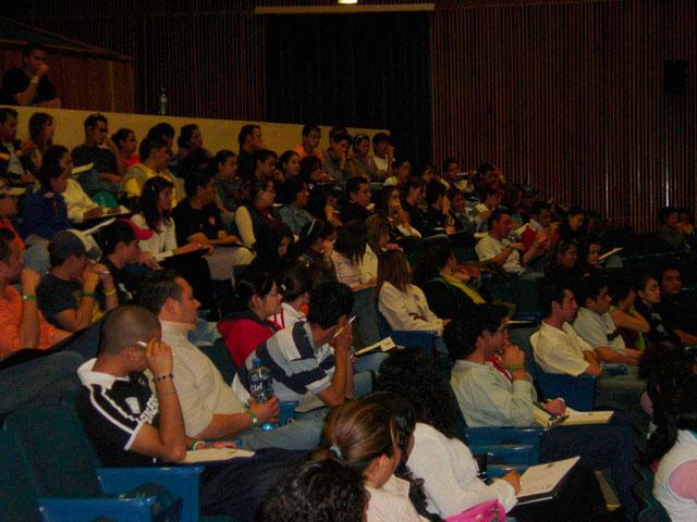Eventos 2005 - Foto 5