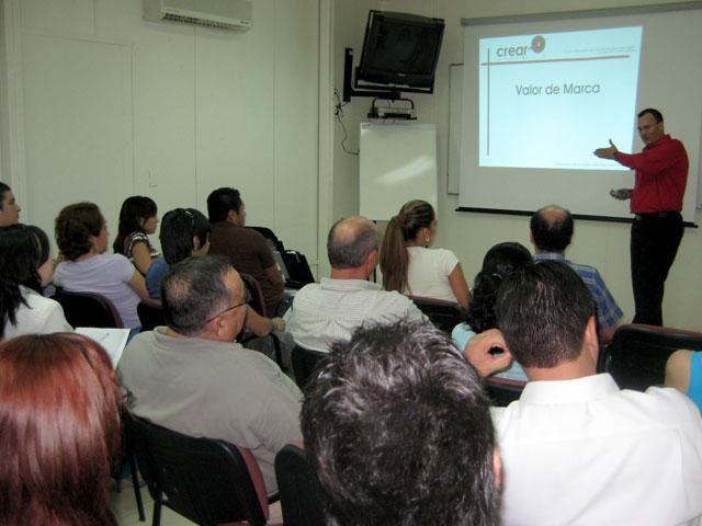 Eventos 2007 - Foto 2