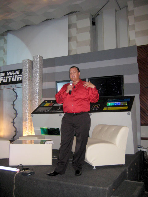 Eventos 2009 - Foto 4