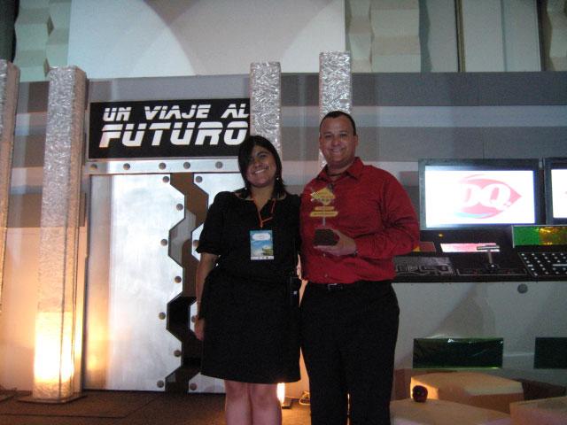 Eventos 2009 - Foto 5