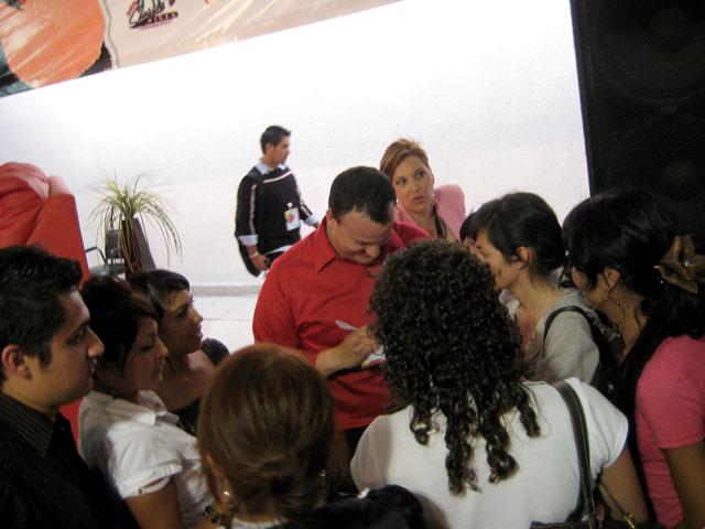Eventos 2010 - Foto 10