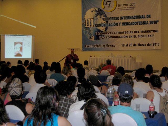 Eventos 2010 - Foto 3