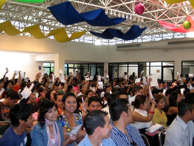 Eventos 2010 - Foto 4