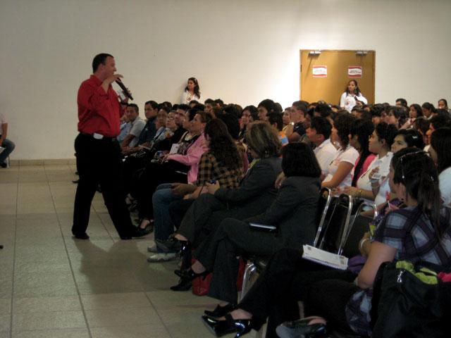 Eventos 2010 - Foto 5