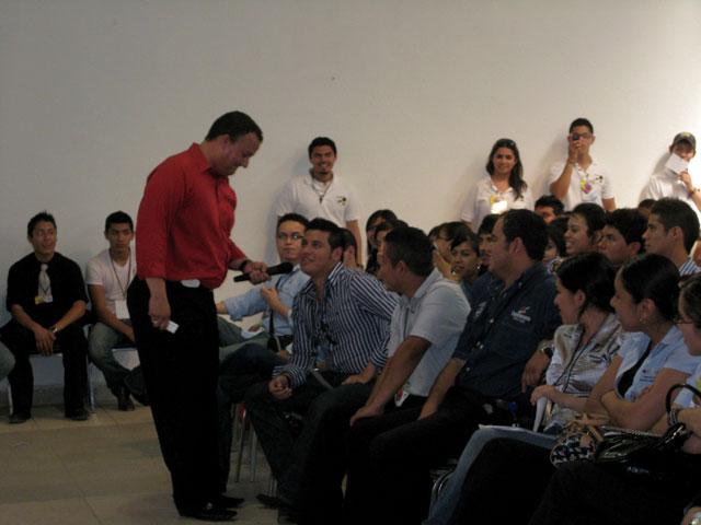Eventos 2010 - Foto 6