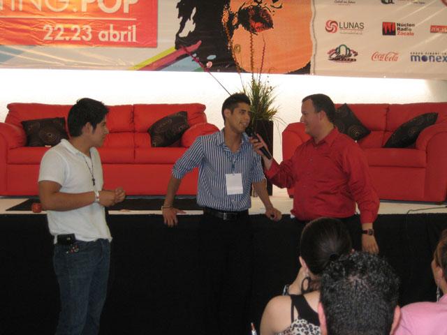 Eventos 2010 - Foto 7