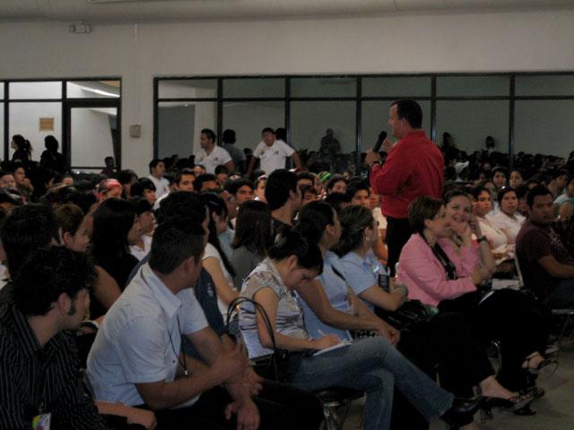 Eventos 2010 - Foto 8