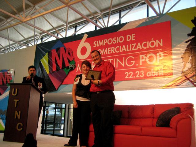 Eventos 2010 - Foto 9