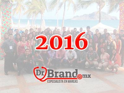 Eventos 2016